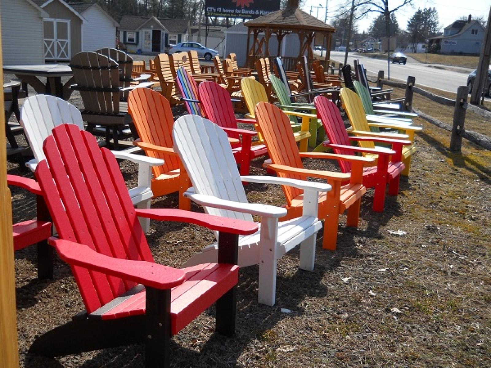 Amish furniture bristol pa - Patio Furniture Outdoor Furniture Plainville Ct Pine Creek Bristol Ct