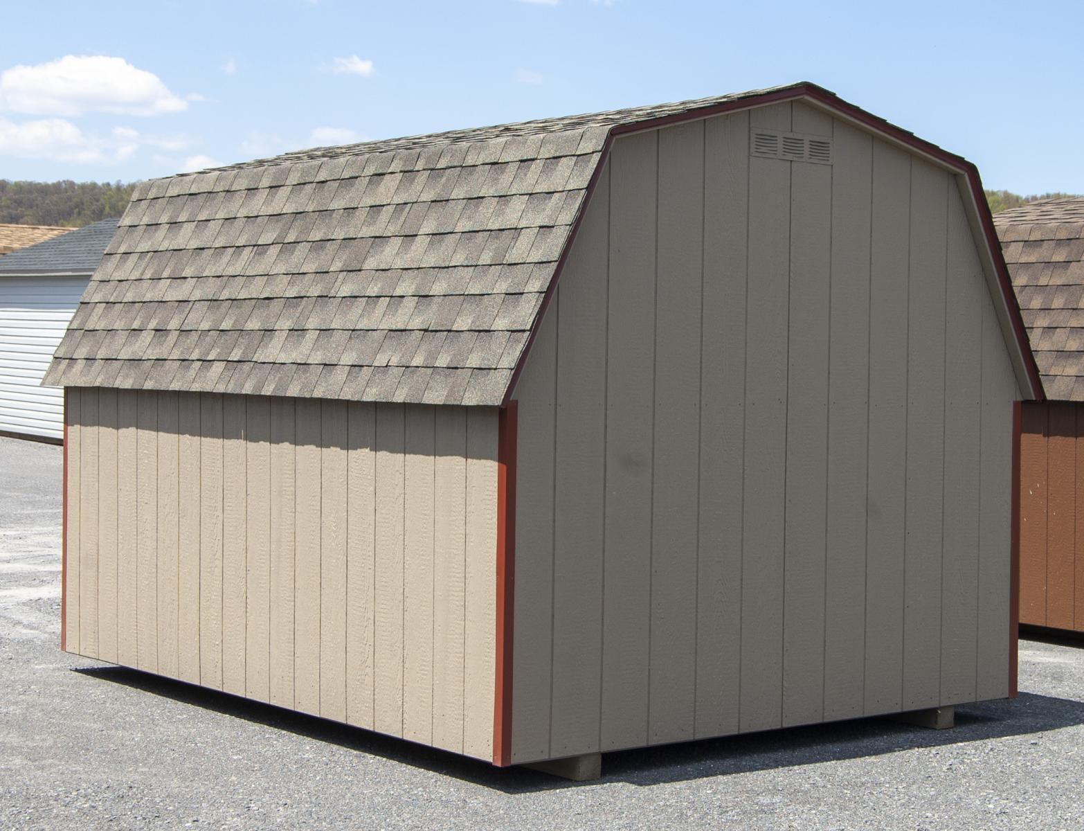 buildings vinyl suncast and shed resin sale sheds on storage wood large x outdoor