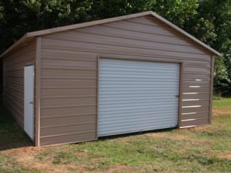 Bon Storage You Can Afford. Quality Your Can Trust. Pine Creek Structures.